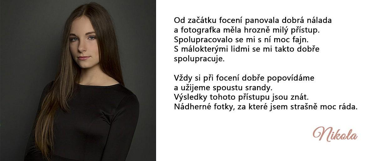 Reference - Nikola